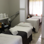 Caress Wellness & Day Spa