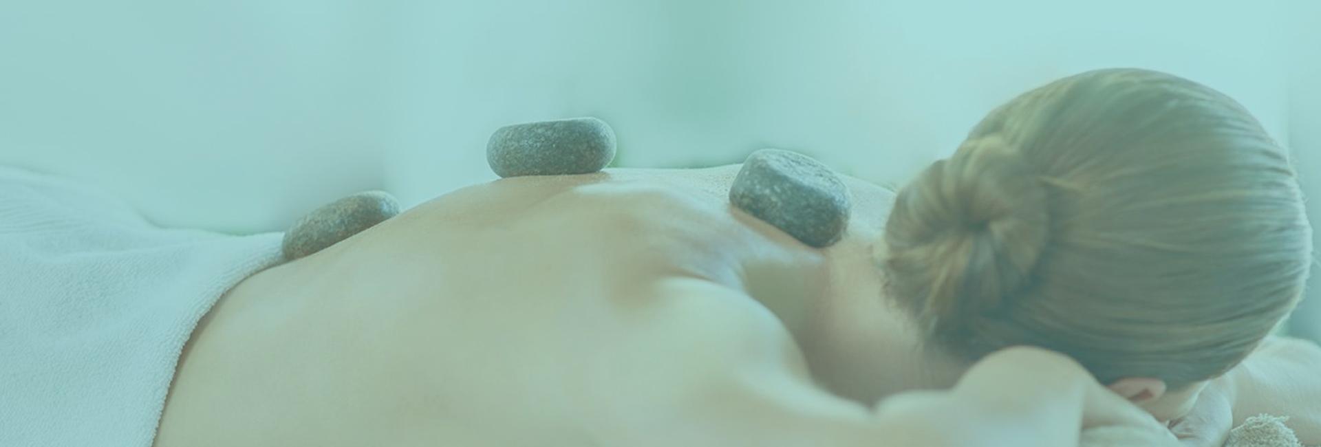 Caress Wellness & Day Spa